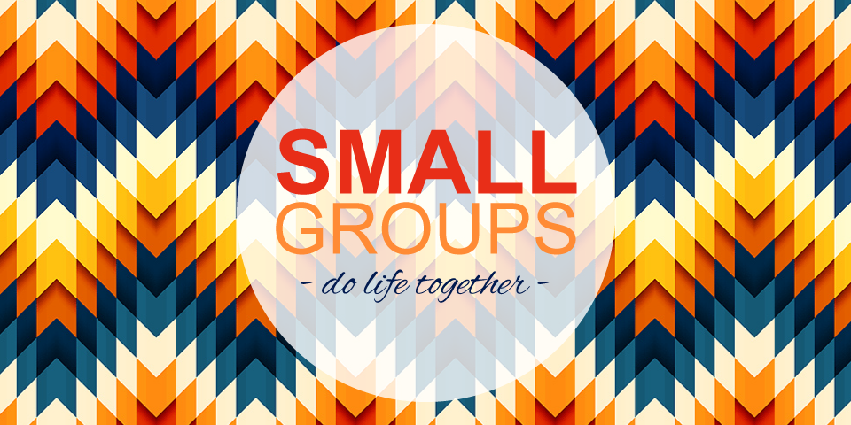 SMALL-GROUPS-FRONT-PAGE