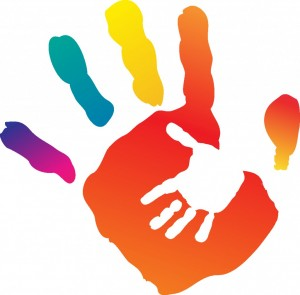 bigstock-Hand-Print-icon-44645854-Converted-1024x1008